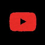 youtube_ein_zufriedener_Eigentümer