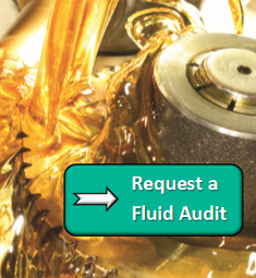 Request a Fluid Audit