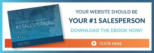 Website-Ebook-CTA