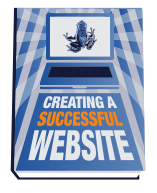 Successful Website eBook