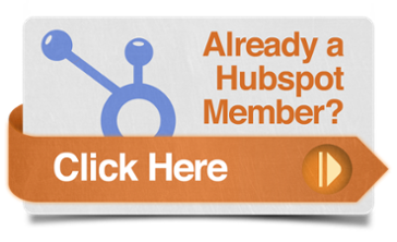 click here if you are already a hubspot member