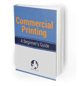 Commercial Printing eBook