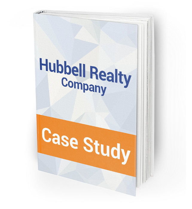 Realty Company Builds Success with HubSpot