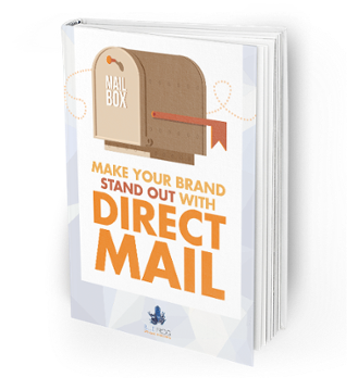Direct mail facts, figures, and ideas