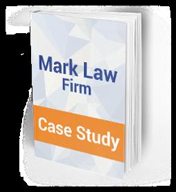 MLF Case Study