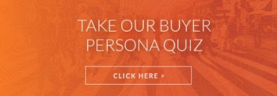 Buyer-Persona-Questionnaire