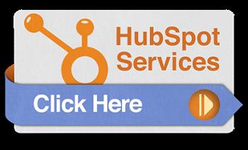 HubSpot Services