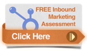 Free inbound marketing assessment link