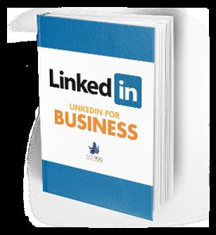 LinkedIn eBook