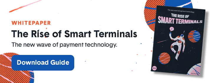 blog-cta-the-rise-of-smart-terminals