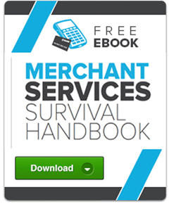merchant services guide