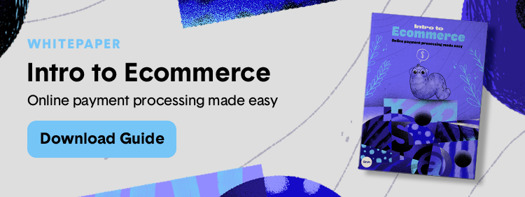 blog-cta-intro-to-ecommerce-guide