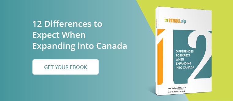 blog-cta-12-differences-to-expect-when-expanding-into-canada