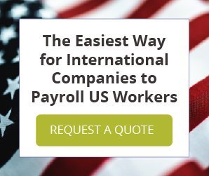 sidebar-cta-us-payroll-services-2