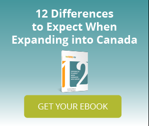 sidebar-cta-12-differences-to-expect-when-expanding-into-canada
