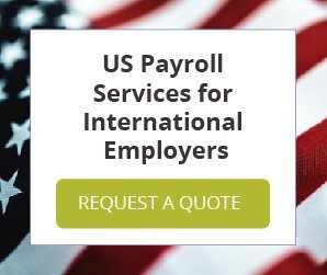 sidebar-cta-request-a-quote-us-payroll-services-1