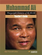 muhammad ali teacher's guide