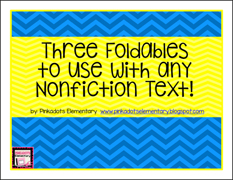 Foldables Packet Download