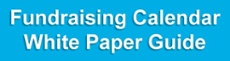 Fundraising Calendar White Paper Guide