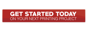 get started on your next catalog printing project today