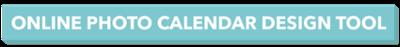 online photo calendar design tool