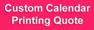 Custom Calendar Printing Quote