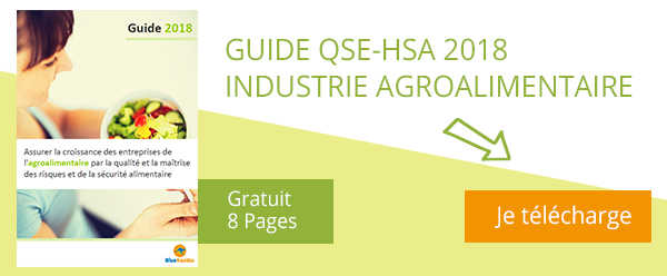 Guide Agro 2017