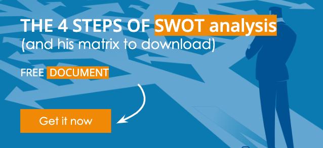 Guide SWOT