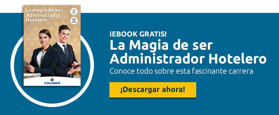 cta ebook blog administracion hotelera