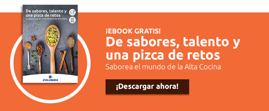 cta blog ebook alta cocina