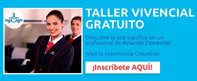 Asesoría de ventas - Adminision
