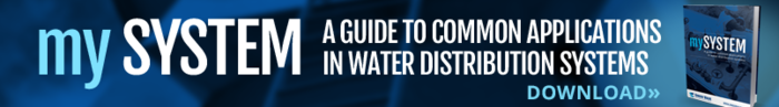 My System Guide | Singer Valve