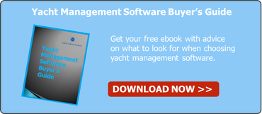 Yatch_Management_Software_Buyer's_Guide