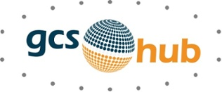 Schedule a Demo of T5 features with GCS-HUB