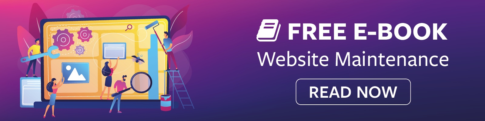 Free-Ebook-Download-WebSite-Maintenance-Back9-Creative