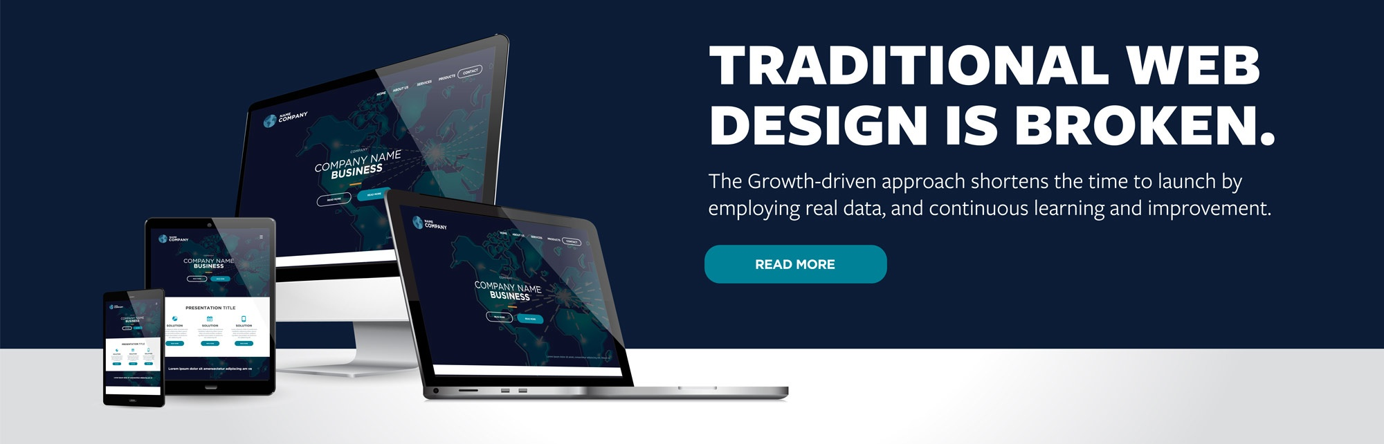 Image-link-about-growth-driven-web-design-back9-creative