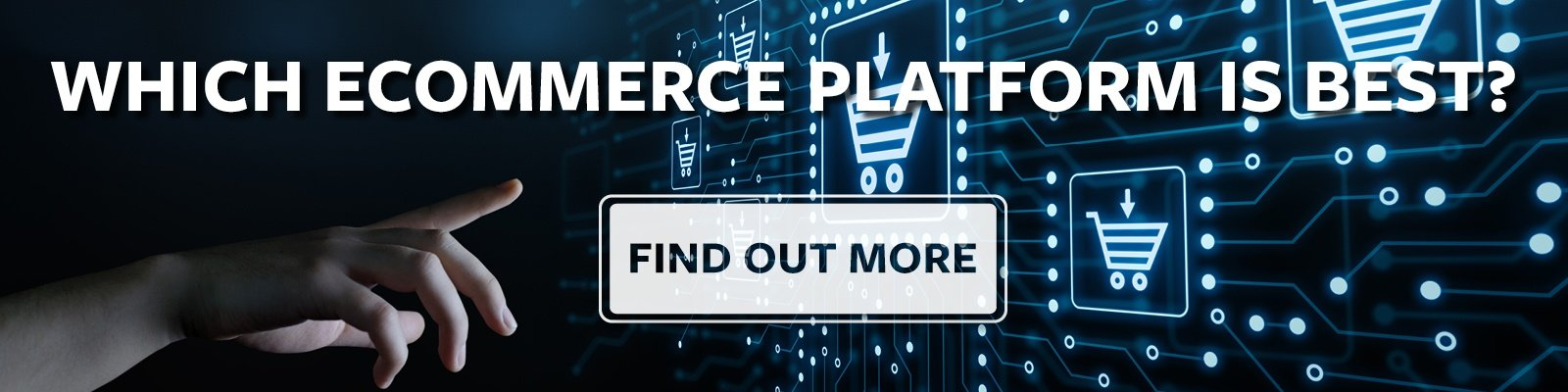 Which-Ecommerce-Platform-Is-Best