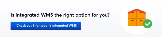 wms_right_option