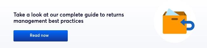 returns_management