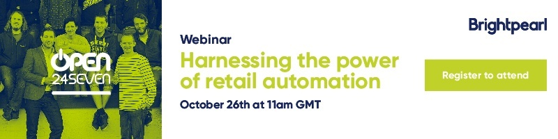 Sign up for the webinar