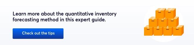 quantitative_inventory_forecasting