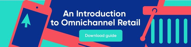 download-an-introduction-to-omnichannel-retail