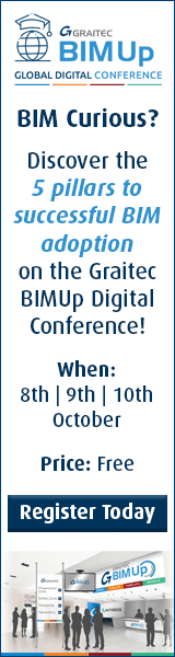 BIMUp Digital Conference