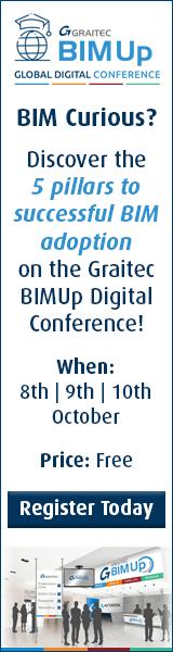 BIMUp Digital Conference