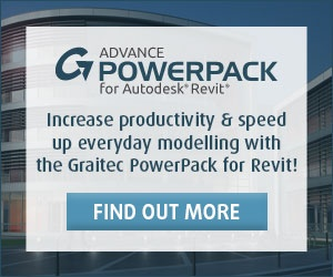 PowerPack for Revit - Find out more