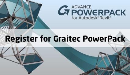 register-for-graitec-revit-powerpack