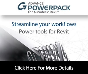 Graitec Revit PowerPack