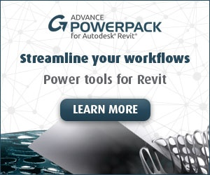 Revit PowerPack