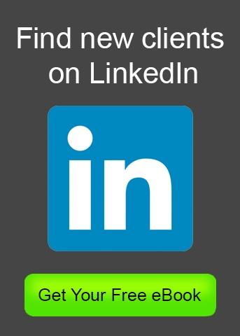 LinkedIn marketing for lawyers