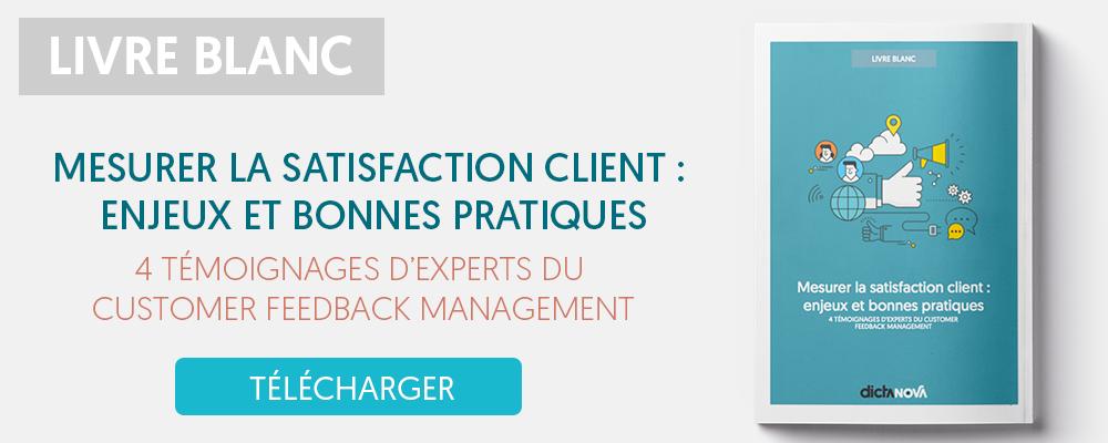 guide satisfaction client